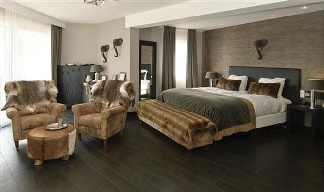 Arrangementen specials van der valk hotels restaurants - Nacht kamer decoratie ...