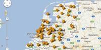 Van der Valk Hotels & Restaurants: valk.com/nl
