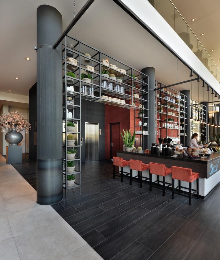 Van der Valk Hotels  u0026 Restaurants   Valk com
